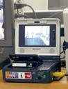 SONY GV-D1000 MiniDV: gravador e reprodutor de fitas MiniDV.